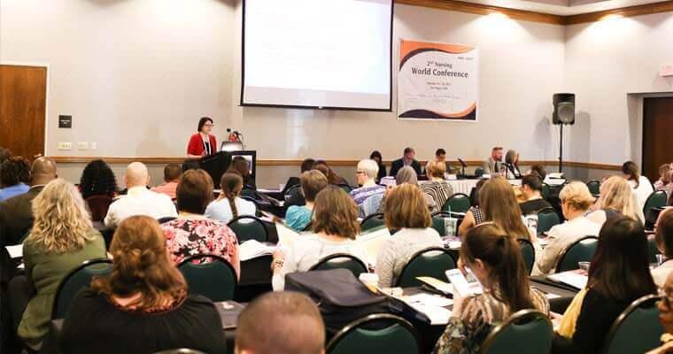 Public Health Conferences 2022
