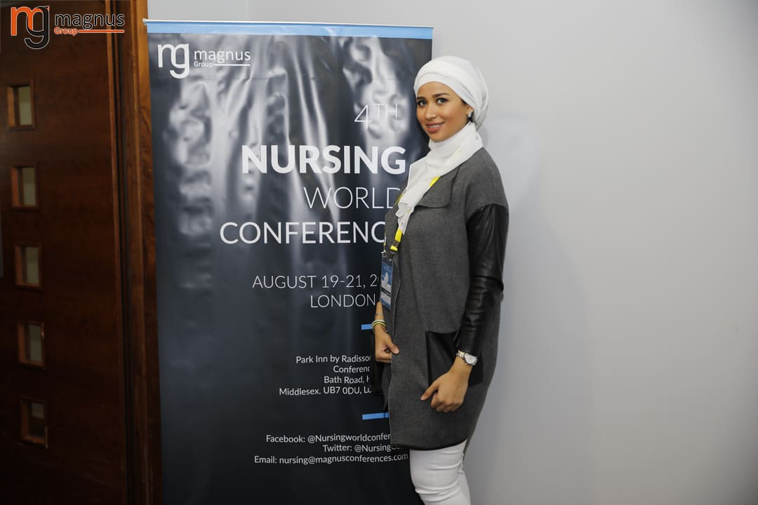 Nursing Research Conference 2020