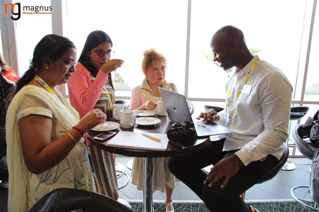 International Nursing Research Conferences 2020