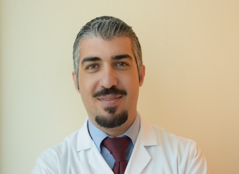 Speaker at upcoming Nursing conferences- Abdulqadir J. Nashwan