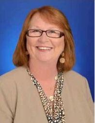 Speaker at top Nursing conference - Adele A Webb
