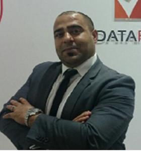 Speaker at upcoming Nursing conferences - Alaa Marwan Masoud