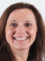 Speaker at Nursing education conferences- Amanda. M. Whateley