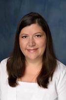 Speaker at Nursing research conferences- Amelia Nichols Alava