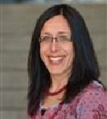 Speaker at upcoming Nursing conferences- Annelize Vorster