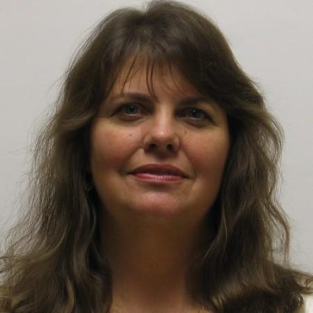 Speaker at Nursing conferences- Barbara J. Holder