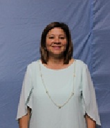 Speaker at top Nursing conference- Charmaine Elizabeth Hassan