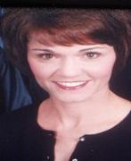 Speaker at Nursing conferences- Christy Vickers