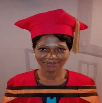Speaker at Nursing education conferences- Coshiwe Matildah Makunyane