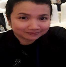 Renowned Speaker for Nursing Congress- Dararat Chuwongin
