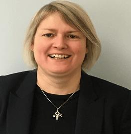 Potential Speaker for Nursing Conferences 2021- Dawn Orr