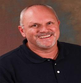 Speaker for Nursing Congress- Dennis L. Hargis