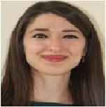 Speaker at Nursing education conferences- Elif Bilsin