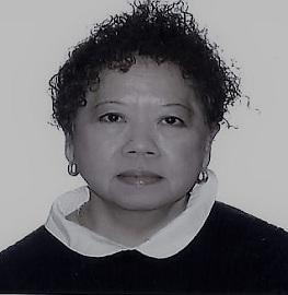 Speaker for Nursing Research Conferences- Elvessa Narvasa