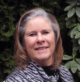 Speaker at upcoming Nursing conferences- Ericka K. Waidley