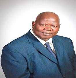 Speaker at Nursing conferences- Gabriel Oluwakotanmi