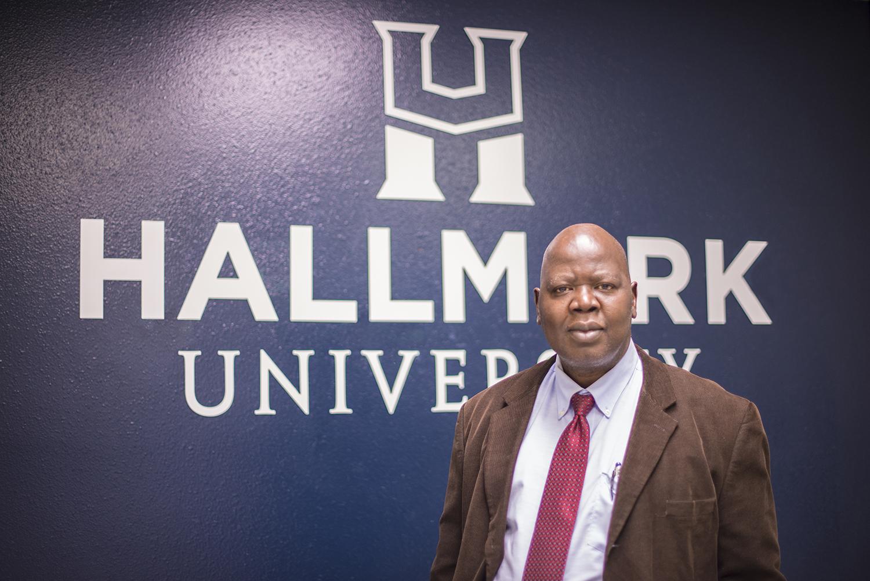Speaker at upcoming Nursing conferences- Gabriel Oluwakotanmi