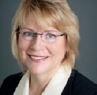 Speaker at Nursing research conferences- Gretchen J. Summer-Gafford