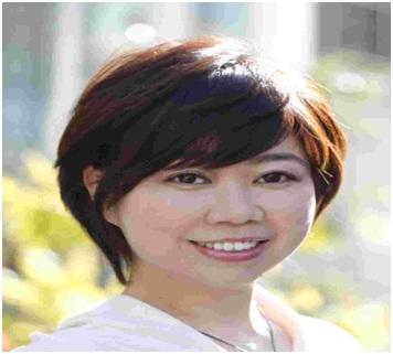 Speaker at upcoming Nursing conferences- Hiroko Tadaura