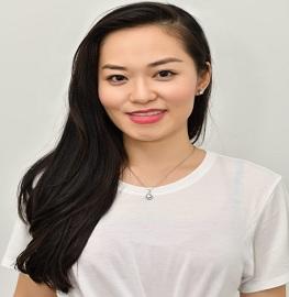 Speaker for Singapore Nursing Conference- Joanne Mee Wah Loo