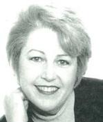 Speaker at Nursing conferences-  Kathleen Lehmann
