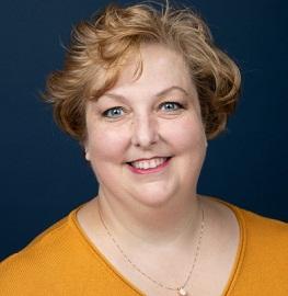 Leading Speaker for Singapore Nursing Research Conference- Laura Sweatt