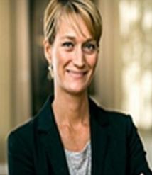 Speaker at top Nursing conference- Linda Gellerstedt