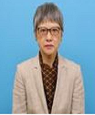 Leading Speaker at 4th Edition Nursing Virtual 2020 - Machiko Higuchi