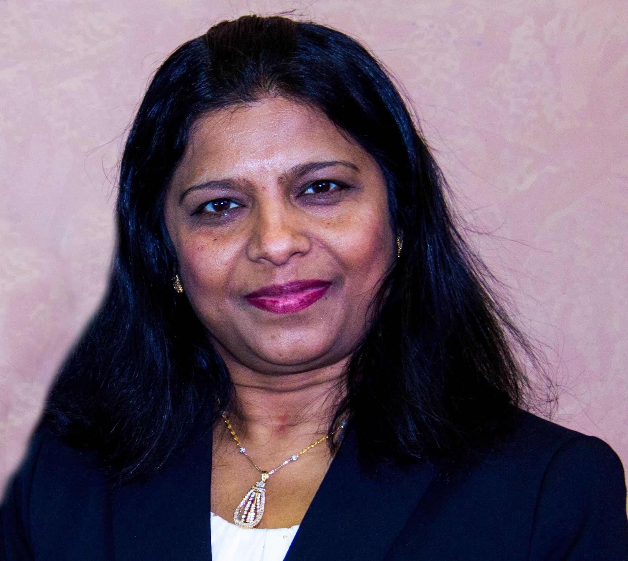 Speaker at Nursing research conferences- Malliga Jambulingam