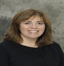 Leading Speaker for Singapore Nursing Conference- Maria Brennan