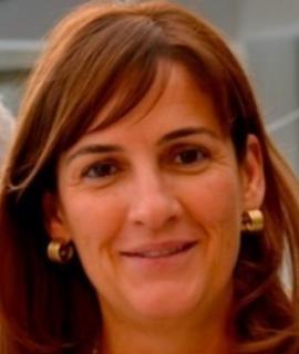 Maria Teresa Herdeiro, Speaker at Maria Teresa Herdeiro - Speaker for Public Health Conferences