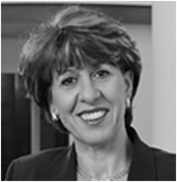 Speaker at Nursing education conferences- Marianne Hattar-Pollara