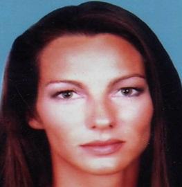 Renowned Speaker for Nursing Conference 2021- Marjeta Logar Cucek