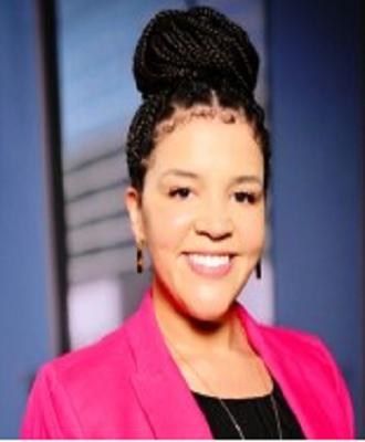 Eminent Speaker at 4th Edition Nursing Virtual 2020 - Melanie Leach