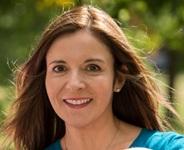 Speaker at Nursing education conferences- Nancy Adrianna Garofalo