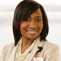 Speaker at Nursing research conferences- Natalia Cineas
