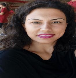 Leading Speaker for Nursing Congress- Nukhet Kirag