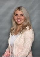 Speaker at Nursing research conferences- Pamela Morey