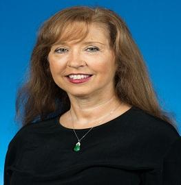 Renowned Speaker for Singapore Nursing Conferences- Renee Bauer