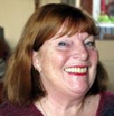 Speaker at Nursing research conferences- Rosalynde Johnstone