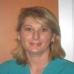 Speaker at upcoming Nursing conferences- Sanna Fabiola