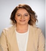 Speaker at upcoming Nursing conferences- Selda MERT BOGA