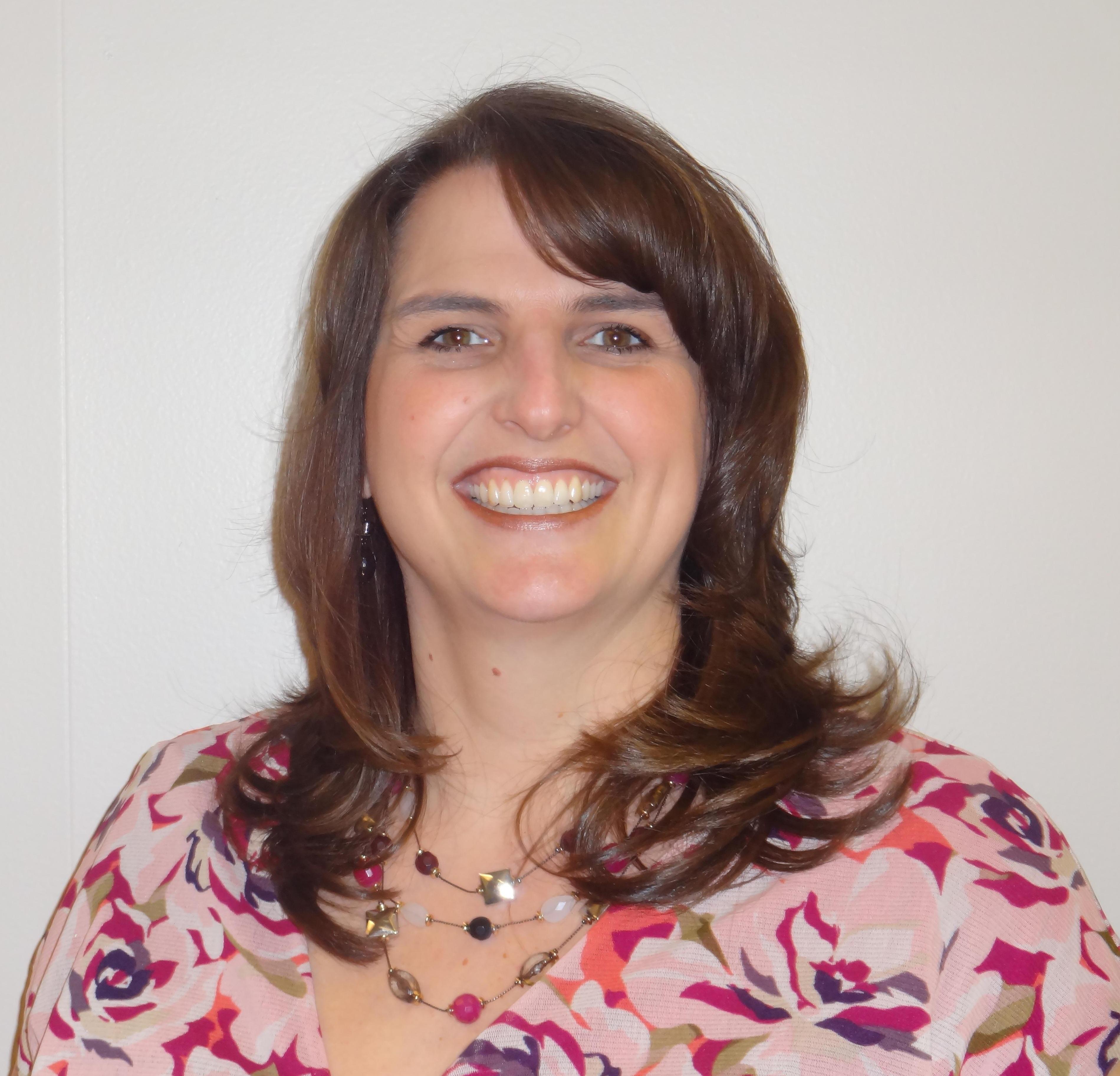 Speaker at Nursing research conferences- Sheryl K. House