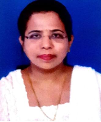 Leading Speaker at 4th Edition Nursing Virtual 2020 - Shobha Gaikwad