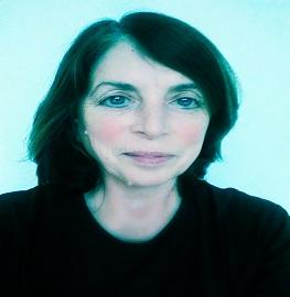 Keynote Speaker For Nursing Conferences- Sofica Bistriceanu