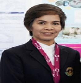 Speaker for Nursing Research Conferences- Sudta Parakkamodom