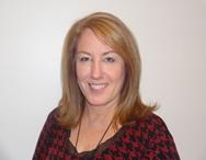 Speaker at top Nursing conference- Susan D. Dowell