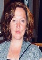 Speaker at Nursing conferences- Susan Peckford