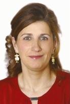 Speaker at Nursing research conferences- Teresa Santos Boya