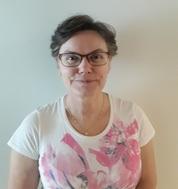Speaker at Nursing conferences- Tiina Elina Lindholm